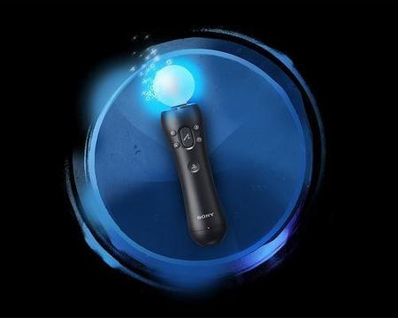 'Toy Story 3' y Playstation Move