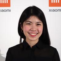 «Si en el futuro nos sucediese lo que le ha pasado a Huawei, tenemos un plan B», Abi Go, jefa de producto de Xiaomi
