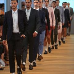 Foto 23 de 23 de la galería garcia-madrid-primavera-verano-2104 en Trendencias Hombre
