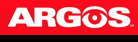 Argos Comunicacion