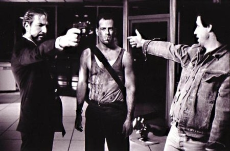 'Jungla de Cristal 6' ('Die Hard 6') será una precuela y Len Wiseman va a dirigirla