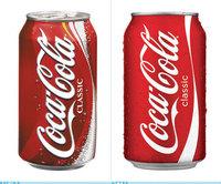 """La fórmula """"ultrasecreta"""" de la Coca Cola"""