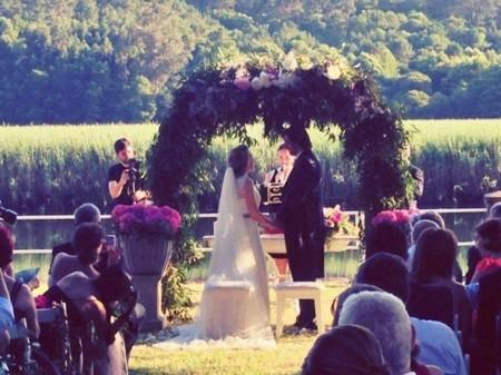 boda tambre 3