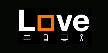 Orange también subirá precios en febrero: entre dos y cinco euros por hasta 6 GB más