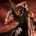 Fallout: New Vegas y 7 títulos más se suman a la lista de retrocompatibles en Xbox One