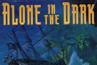 Atari lanza el legendario Alone in the Dark para iOS