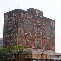 Le cortaron el internet a la UNAM: 35 sedes han sido desconectadas de la Red NIBA