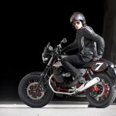 Foto 27 de 50 de la galería moto-guzzi-v7-racer-1 en Motorpasion Moto