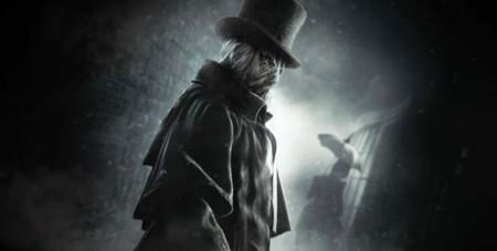 Jack el destripador llegará a Assassin's Creed Syndicate con una campaña especial