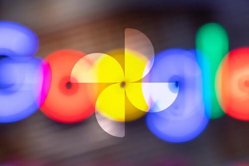 Google Fotos gratis ilimitado no existe a partir de hoy: qué hacer si no quieres cambiar de servicio
