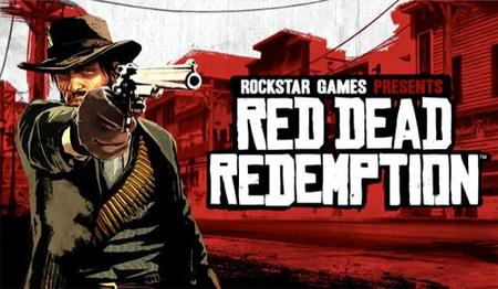 'Red Dead Redemption' se retrasa hasta mayo