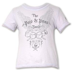 Camiseta de Shiloh Nouvel Jolie-Pitt