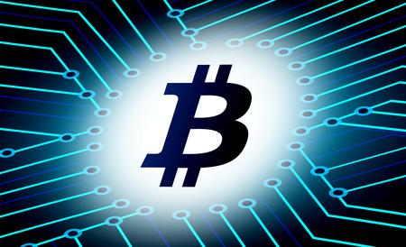 El valor del bitcoin se dispara a nivel mundial, ¿cuál es la causa?