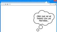 Cuatro extensiones para lidiar con la sobrecarga de pestañas en Chrome