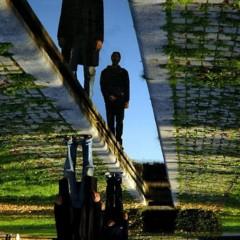 Foto 3 de 17 de la galería viendo-el-mundo-desde-otro-angulo en Xataka Foto