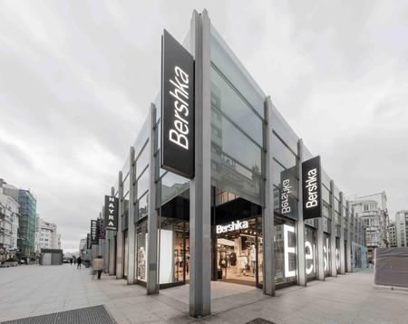 Nos invitan a la nueva tienda Bershka en A Coruña, la excusa perfecta para repasar estos 15 hits del verano