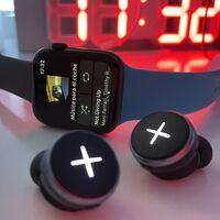 Cómo escuchar música en el Apple Watch cuando no quieres o no puedes tener el iPhone cerca