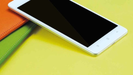 Oppo Vd R7 Part01 Recovered 18