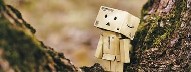 Amazon Prime Day 2019: las mejores ofertas en productos de running (16 de julio)