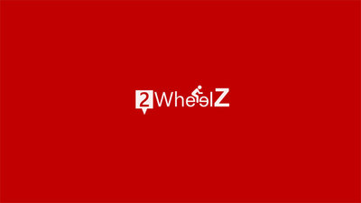 2WheelZ, la aplicación ganadora del Megathon Windows 8