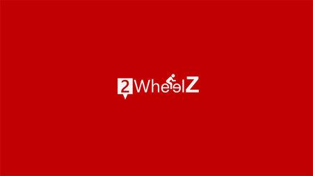 2WheelZ, la aplicación ganadora del Megathon Windows 8
