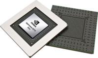 Nuevas NVidia GeForce 800M para portátiles