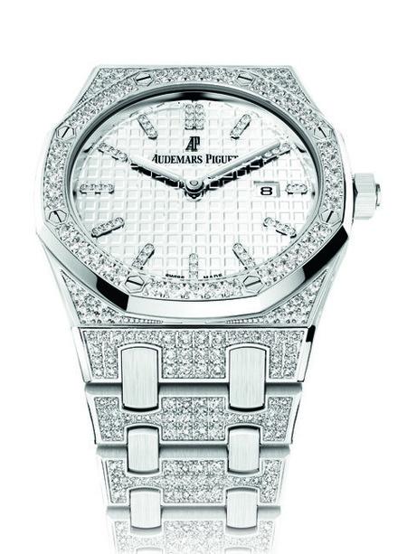 Cronografo_diamantes