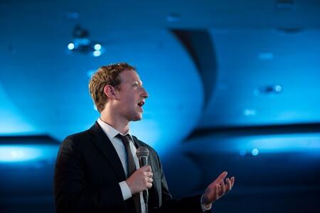 Facebook dice que está estudiando cómo seguir con su gran negocio de publicidad, pero sabiendo menos datos de ti