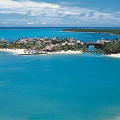 Foto 2 de 21 de la galería le-touessrok-es-elegido-mejor-hotelresort-de-playa-por-la-revista-de-turismo-de-lujo-ultratravel en Trendencias