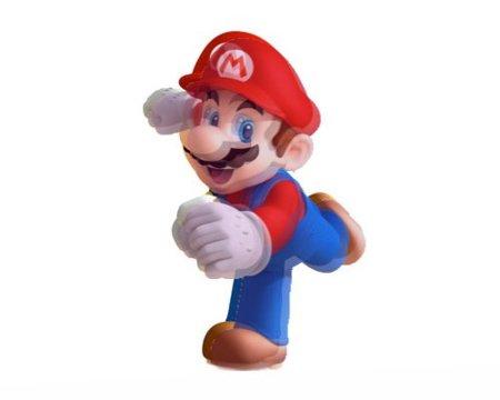 Nintendo: no apostamos por el 3D para nuestra próxima consola de sobremesa