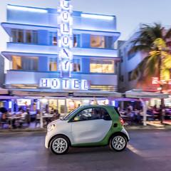 Foto 101 de 313 de la galería smart-fortwo-electric-drive-toma-de-contacto en Motorpasión