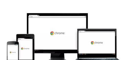 Ya lo tenemos con nosotros: así funciona el bloqueador de anuncios de Google Chrome que llega a ordenadores y móviles