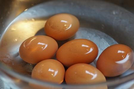 huevos-duros