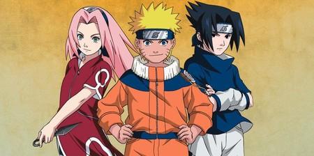 'Naruto' regresa a la televisión en México: iniciará en febrero por BitMe de Televisa
