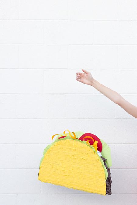 Diy Taco Pinata2