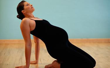 Las clases de preparación al parto, imprescindibles según nuestros lectores