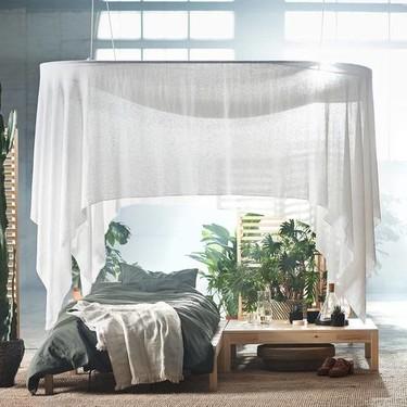 Mindfulness en casa: la guía definitiva para relajarte y crear un rincón para desconectar durante la cuarentena