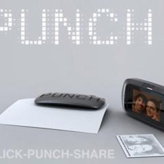 Foto 9 de 12 de la galería punch-camera-imprimiendo-tus-fotos-a-golpes en Xataka Foto