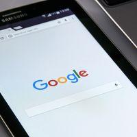 Google es obligado a posicionar en primer lugar una noticia sobre una absolución por orden de la Audiencia Nacional