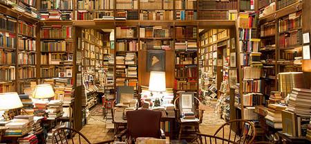 Dos bibliotecas de libros tecnológicos gratuitos