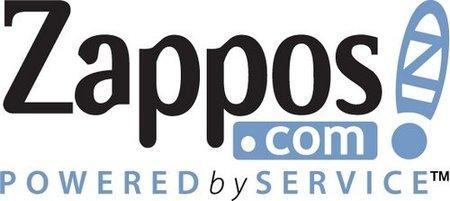 Zappos y los errores en la fijación de precios