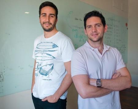 La española SocialBro recibe el reconocimiento de Twitter y se convierte en una de sus apps certificadas