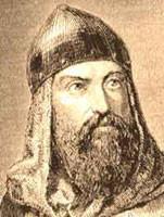 El noble Cid Matamarcianos