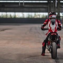 Foto 22 de 76 de la galería ducati-hypermotard-950-2019 en Motorpasion Moto