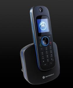 main-bluephone.jpg