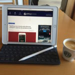 El tamaño importa: ¿iPad Pro de 9,7 o de 12,9?