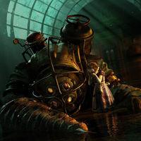 Es oficial: hay un nuevo Bioshock en camino y lo desarrolla un estudio recién inaugurado