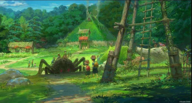 Ghibli3