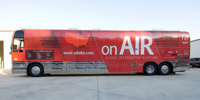 Adobe Air 2.0 en camino: más ligero, eficiente y potente