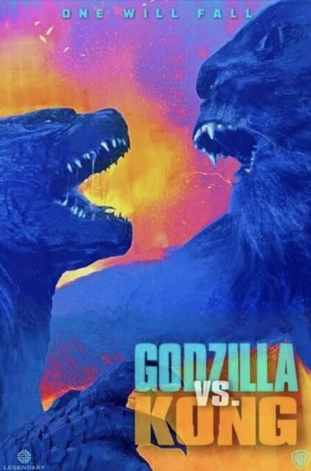 Godzilla Vs Kong 373432678 Large